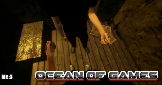 Rock-Paper-Scissors-Simulator-PLAZA-Free-Download-3-OceanofGames.com_.jpg