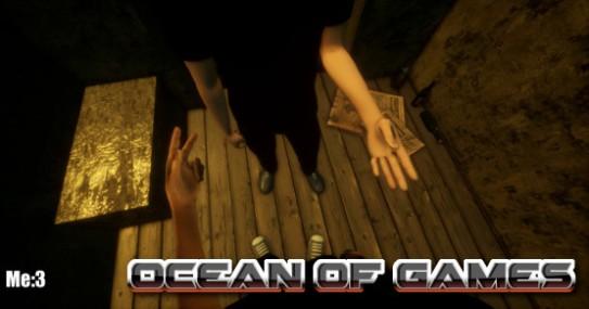 Rock-Paper-Scissors-Simulator-PLAZA-Free-Download-4-OceanofGames.com_.jpg