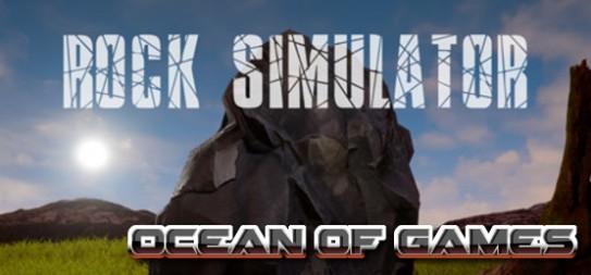 Rock-Simulator-PLAZA-Free-Download-1-OceanofGames.com_.jpg