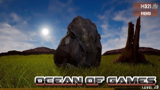 Rock-Simulator-PLAZA-Free-Download-2-OceanofGames.com_.jpg