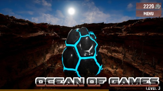 Rock-Simulator-PLAZA-Free-Download-3-OceanofGames.com_.jpg