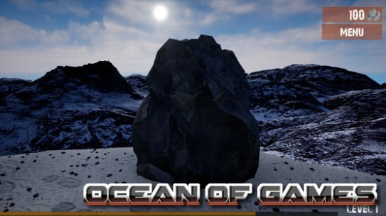 Rock-Simulator-PLAZA-Free-Download-4-OceanofGames.com_.jpg