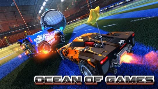 Rocket-League-Rocket-Pass-4-PLAZA-Free-Download-1-OceanofGames.com_.jpg