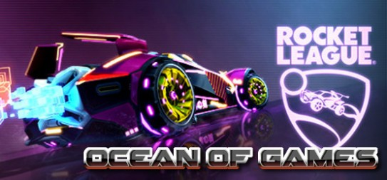 Rocket-League-Rocket-Pass-6-PLAZA-Free-Download-1-OceanofGames.com_.jpg