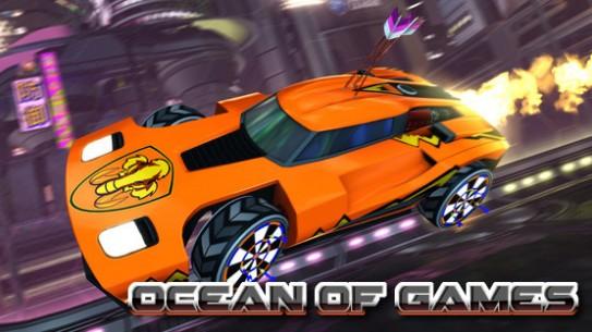 Rocket-League-Rocket-Pass-6-PLAZA-Free-Download-2-OceanofGames.com_.jpg