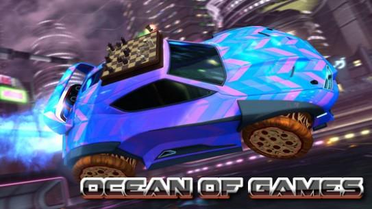 Rocket-League-Rocket-Pass-6-PLAZA-Free-Download-3-OceanofGames.com_.jpg
