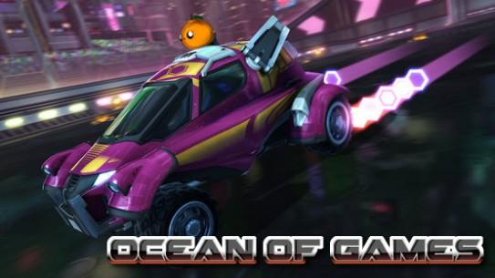 Rocket-League-Rocket-Pass-6-PLAZA-Free-Download-4-OceanofGames.com_.jpg