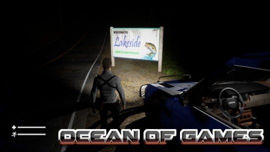 Rogue-CODEX-Free-Download-2-OceanofGames.com_.jpg