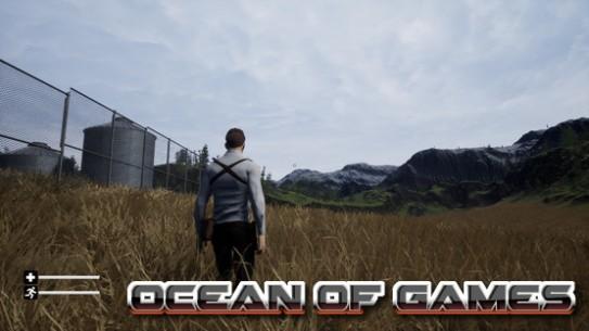 Rogue-CODEX-Free-Download-3-OceanofGames.com_.jpg