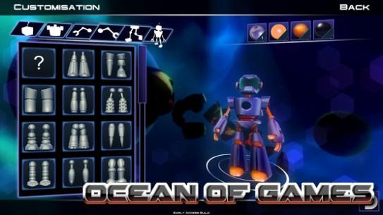 Rogue-Singularity-PLAZA-Free-Download-2-OceanofGames.com_.jpg