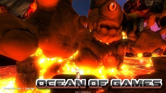 Rogue-Singularity-PLAZA-Free-Download-3-OceanofGames.com_.jpg