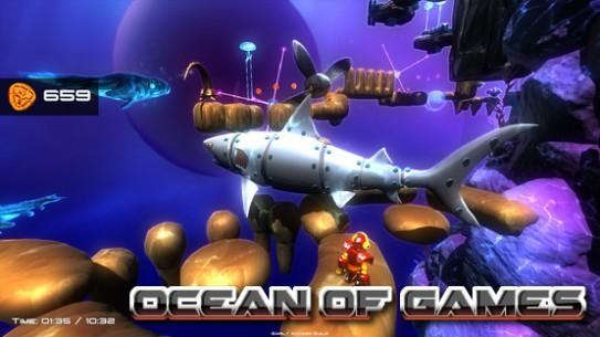 Rogue-Singularity-PLAZA-Free-Download-4-OceanofGames.com_.jpg