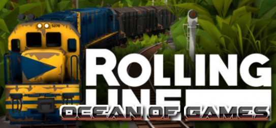 Rolling-Line-PLAZA-Free-Download-1-OceanofGames.com_.jpg