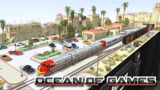 Rolling-Line-PLAZA-Free-Download-2-OceanofGames.com_.jpg