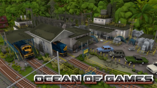 Rolling-Line-PLAZA-Free-Download-3-OceanofGames.com_.jpg