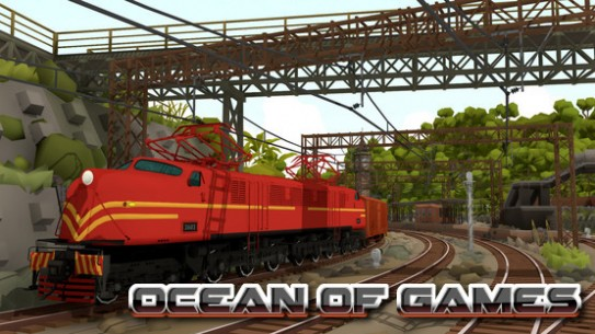 Rolling-Line-PLAZA-Free-Download-4-OceanofGames.com_.jpg