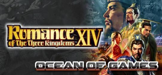 ROMANCE-OF-THE-THREE-KINGDOMS-XIV-ALI213-Free-Download-1-OceanofGames.com_.jpg