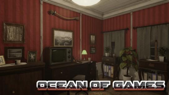 Room-208-CODEX-Free-Download-1-OceanofGames.com_.jpg