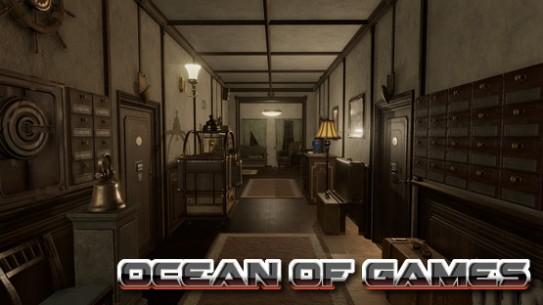 Room-208-CODEX-Free-Download-4-OceanofGames.com_.jpg