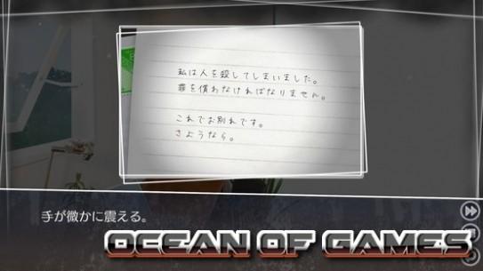 Root-Letter-Last-Answer-DARKSiDERS-Free-Download-1-OceanofGames.com_.jpg