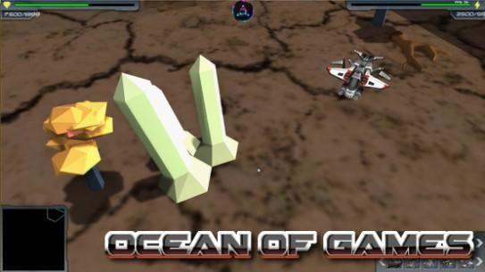 RTS-Commander-Smash-The-Rebels-Free-Download-3-OceanofGames.com_.jpg