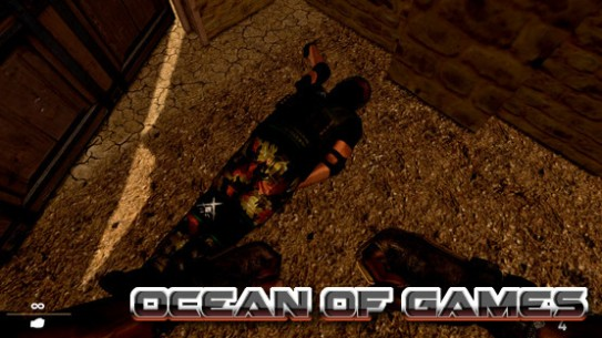 RTS-Commander-Smash-The-Rebels-Free-Download-4-OceanofGames.com_.jpg