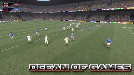 Rugby-Champions-SKIDROW-Free-Download-2-OceanofGames.com_.jpg