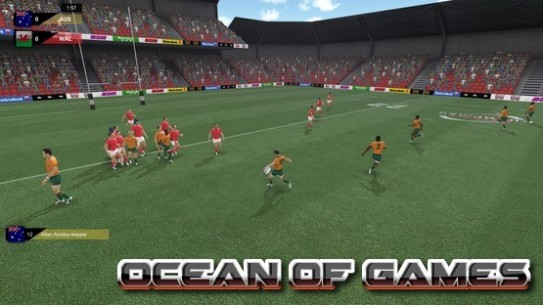Rugby-Champions-SKIDROW-Free-Download-3-OceanofGames.com_.jpg