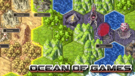 Ruinarch-Early-Access-Free-Download-3-OceanofGames.com_.jpg