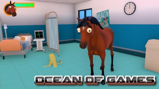 Saint-Hazels-Horsepital-Free-Download-1-OceanofGames.com_.jpg
