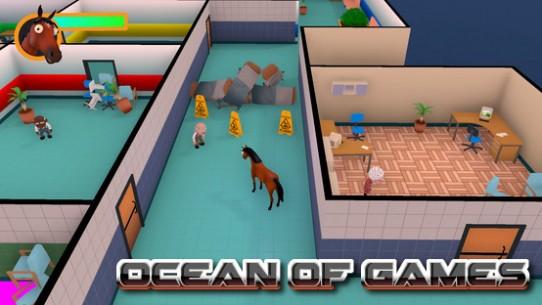Saint-Hazels-Horsepital-Free-Download-3-OceanofGames.com_.jpg