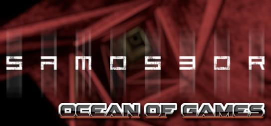 Samosbor-PLAZA-Free-Download-1-OceanofGames.com_.jpg