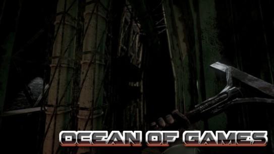 Samosbor-PLAZA-Free-Download-3-OceanofGames.com_.jpg