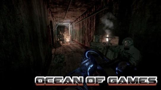 Samosbor-PLAZA-Free-Download-4-OceanofGames.com_.jpg