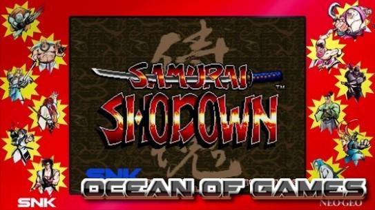 Samurai-Shodown-Neogeo-Collection-DARKSiDERS-Free-Download-2-OceanofGames.com_.jpg