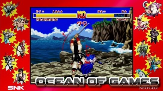 Samurai-Shodown-Neogeo-Collection-DARKSiDERS-Free-Download-3-OceanofGames.com_.jpg