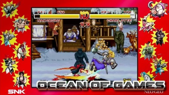 Samurai-Shodown-Neogeo-Collection-DARKSiDERS-Free-Download-4-OceanofGames.com_.jpg