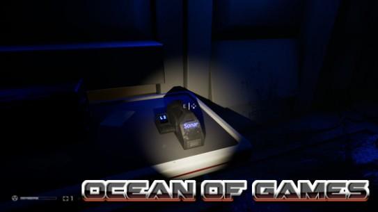Scenner-Free-Download-1-OceanofGames.com_.jpg