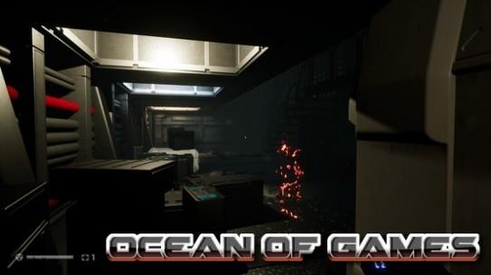 Scenner-Free-Download-2-OceanofGames.com_.jpg