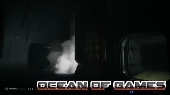 Scenner-Free-Download-3-OceanofGames.com_.jpg