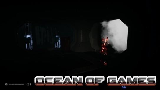 Scenner-Free-Download-4-OceanofGames.com_.jpg
