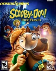 Scooby Doo First Frights Free Download