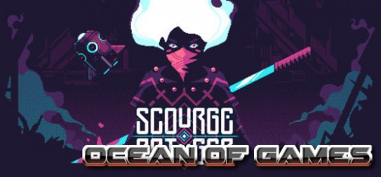 ScourgeBringer-Early-Access-Free-Download-1-OceanofGames.com_.jpg