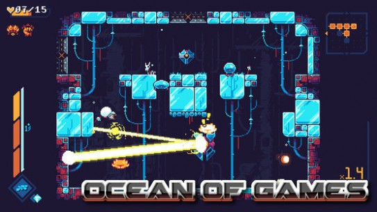 ScourgeBringer-Early-Access-Free-Download-2-OceanofGames.com_.jpg