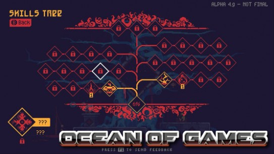 ScourgeBringer-Early-Access-Free-Download-3-OceanofGames.com_.jpg