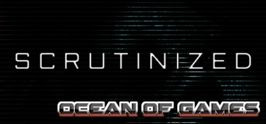 Scrutinized-PLAZA-Free-Download-1-OceanofGames.com_.jpg