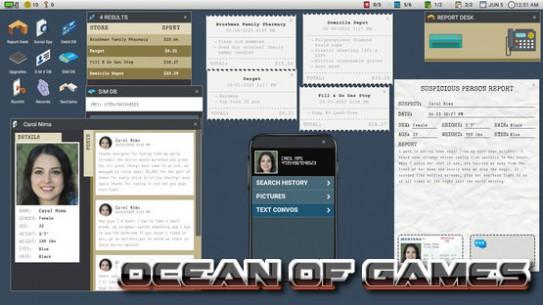 Scrutinized-PLAZA-Free-Download-2-OceanofGames.com_.jpg