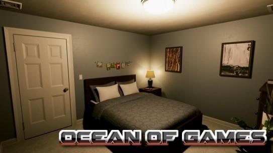 Scrutinized-PLAZA-Free-Download-3-OceanofGames.com_.jpg