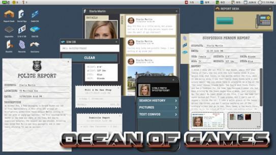 Scrutinized-PLAZA-Free-Download-4-OceanofGames.com_.jpg