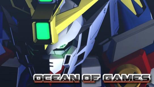 SD-GUNDAM-G-GENERATION-CROSS-RAYS-CODEX-Free-Download-2-OceanofGames.com_.jpg